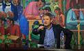Exigen reactivar inversión pública y privada para combatir extrema pobreza en Cajamarca