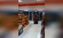 Facebook: Evento paranormal ocurre en tienda de México y causa terror [VIDEO]