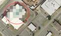 Google Maps: ¿La 'baticueva' está en Japón? Hallazgo sorprende a miles
