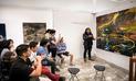Museo Central del BCRP convoca a un nuevo Concurso Nacional de Pintura