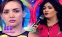 Rosángela Espinoza quiso opinar de Kevin Blow y Michelle Soifer hizo esto [VIDEO]