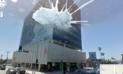 Google Maps: Descubren la verdad del 'edificio que explota' en Estados Unidos