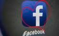 Facebook habilitará polémico servicio de citas, similar a Tinder