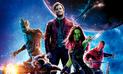 Infinity War: Qué canción suena cuando llegan los Guardianes de la Galaxia [VIDEO]