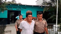 Liberan a presunto violador en Zarumilla