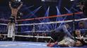 Manny Pacquiao: mira la última vez que perdió por KO en el ring [VIDEO]