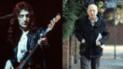 Bohemian Rhapsody: ¿Qué es de la vida de John Deacon, el legendario bajista de la banda Queen?