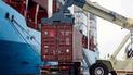Adex: Oferta peruana llegó a 169 mercados durante enero y junio