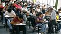 UNI: revisa los resultados de la segunda prueba de admisión 2018-2