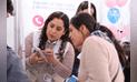 Susalud y Ministerio de Salud lanzan campaña de buen trato al paciente