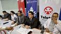 Teletón espera recaudar más de 11 millones de soles
