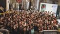 Mujeres Turbo llega al norte del Perú en búsqueda de emprendimientos femeninos