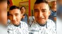 Facebook: le pidió a su hermana que le corte el cabello gratis y así terminó [VIDEO]