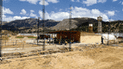 Por ampliación de penal de Huacariz, obreros y vecindario se agreden