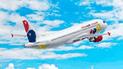 Viva Air anuncia nuevos destinos nacionales con ofertas desde 28 dólares [VIDEO]