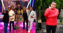 JB revela las razones de la salida de Alfredo Benavides de 'El wasap de JB'