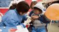 Incremento de la anemia en Lima golpeó a sectores con más recursos