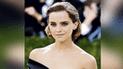 Watson reemplaza a Emma Stone en la nueva versión de Mujercitas