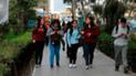 Cincuenta universidades peruanas ya cuentan con licenciamiento de la Sunedu