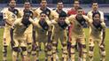 América derrotó 3-1 a Dorados por la fecha 4 de la Copa MX [GOLES Y RESUMEN]