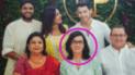 Madre de Nick Jonas maravilla con baile hindú junto a Priyanka Chopra [VIDEO]