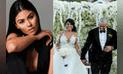 Nicky Jam y la el dinero que recibirá su aún esposa tras el divorcio [FOTOS]