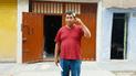 Vecinos frustran secuestro de transportista y su hijo