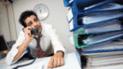 ¿El estrés puede provocarte alguna enfermedad crónica?