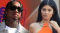Expareja de Kylie Jenner revela los secretos más íntimos de la socialité [VIDEO]