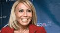 Laura Bozzo luce casi irreconocible tras pasar por una intervención en el rostro [FOTOS]