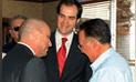 Defensor del embargo a Cuba será encargado de Latinoamérica en Casa Blanca