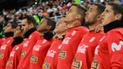 Tigres negocia fichaje de Beto da Silva, según presidente del club