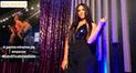 Jazmín Pinedo mostró más de la cuenta al realizar sexy baile [VIDEO]