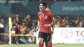 Heung-Min Son evitó ir al servicio militar tras ganar el oro en los Juegos Asiáticos [FOTOS Y VIDEO]