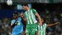 Atlético Nacional igualó 1-1 contra Jaguares por la Liga Águila 2018 [RESUMEN]