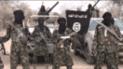 Terroristas de Boko Haram atacan base de Nigeria y asesinan a 30 soldados