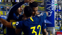 Boca Juniors vs Vélez: Cardona aumentó la ventaja 'Xeneize' de tiro penal [VIDEO]
