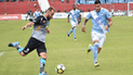 Emelec empató 1-1 contra Macará por la Serie A de Ecuador [RESUMEN]