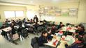 "San Borja: realizarán primer congreso internacional de matemáticas ""método Singapur"""