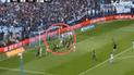Racing vs Rosario Central: Lisandro López puso el 1-0 de la 'Acade' [VIDEO]