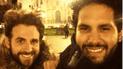 Rodrigo González admite que fue infiel con contundente revelación en vivo [VIDEO]