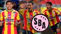 Compañeros de Flores, Sandoval y Ávila en Morelia reforzarán al Sport Boys