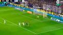 Boca Juniors vs Vélez: Villa marcó el 3-0 y sentenció el partido para el 'Xeneize' [VIDEO]