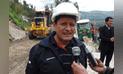 Cajamarca: Rechazan ampliación de penal ubicado en zona urbana