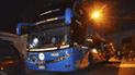 Huarmey: pasajeros frustran asalto a bus interprovincial