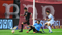Newell's perdió 1-2 ante Atlético Tucumán por la Superliga Argentina 2018 [RESUMEN]