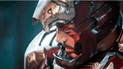 Avengers 4: ¿opciones de quién sería el sucesor de Iron Man? [FOTO]