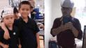En México y EE. UU. buscan al asesino de embarazada y a hijos de ambos