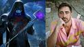 Lee Pace interpretará a Ronan el Acusador en 'Capitana Marvel' [VIDEO]