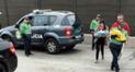 Pareja de chilenos irá a la cárcel por tratar de sacar a gemelos del Perú